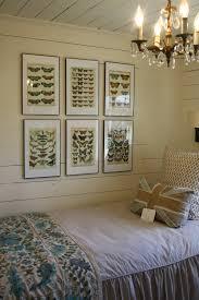 cavallini frames cavallini calendar project mathis interiors