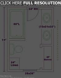 free bathroom design tool bathroom designs on bathroom layout design tool free
