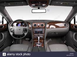 2006 bentley flying spur interior bentley dashboard stock photos u0026 bentley dashboard stock images
