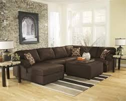 the 25 best mocha living room ideas on pinterest mocha paint