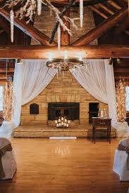 wedding venues in wisconsin the best justin winter wedding decorations wisconsin and