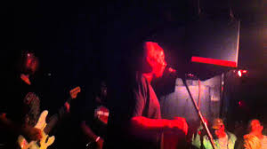 The Blind Pig Louisville Ky Gene Ween Don U0027t Squeal On The Pusher Live The Blind Pig 10 05