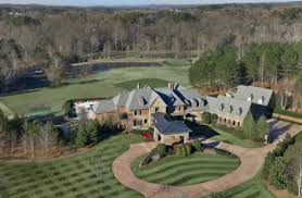 Football Field In Backyard Opening Day Lineup Five Major League Homes With Baseball Diamonds