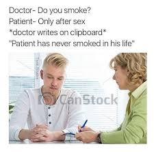 Meme Dr - dr dump album on imgur