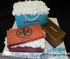 custom birthday cakes birthday cakes custom fondant cakes page 22