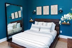 Top Bedroom Paint Colors - outdoor fabulous paint colors home depot paint colors for