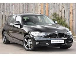 bmw 1 series 2014 2014 bmw 1 series sport best image gallery 12 17 and