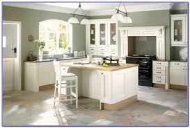 Painted Green Kitchen Cabinets Sage Green Kitchen Cabinets Painted Luxury Throughout Design