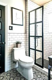 shower curtain ideas for small bathrooms bathroom bathroom window curtains designs bathtub for small small