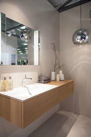 How To Choose A Bathroom Vanity by Stylish Ways To Decorate With Modern Bathroom Vanities