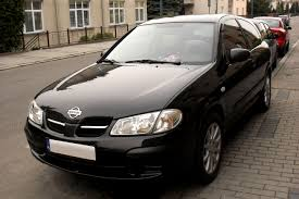 nissan sunny 2005 nissan sunny 1 2 2010 auto images and specification