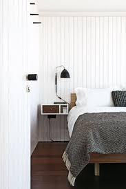 bedside l ideas practical floating bedside tables design for your bedroom furniture