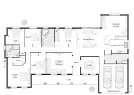 home builder plans home plan builder new home plans in master plan home builders