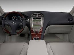 lexus gx470 cracked dashboard 2009 lexus es350 reviews and rating motor trend