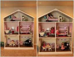 plan for american doll house remarkable 3154843455 1396304021