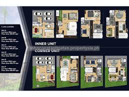 p guevarra single detached house for sale philippines property