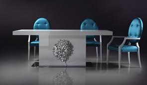 Modern Desk Ls Ls 202 2 0 Dining Table