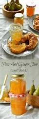 best 25 homemade food gifts ideas on pinterest truffles
