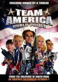 team america world police online movie streaming stream team