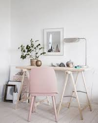 Scandinavian Home by Colour Scheme Idea Modern Pastels Scandinavian Pastels And
