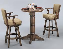 Napa Bistro Table Pub Tables Nashville Billiard U0026 Patio U2014 Nashville Billiard U0026 Patio