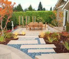 trellis lighting ideas patio contemporary with outdoor living
