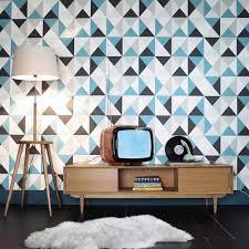meuble femina salon meuble tv vintage en chêne massif chene massif meuble tv et