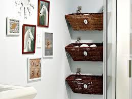 14 bathroom wicker storage baskets bathroom storage baskets