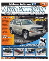 03 02 16 auto connection magazine by auto connection magazine issuu