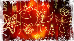 happy christmas images pictures u0026 wallpapers 2017 in hd
