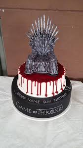 best 25 game of thrones birthday ideas only on pinterest game