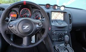 370z Nismo Interior 136 Best Nissan Z Images On Pinterest Nissan Z Nissan 300zx And