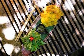 cours de cuisine orleans cours de cuisine orleans brillant pour une pause au calme avis de