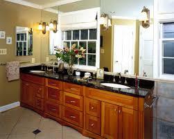bathroom cabinets miller bathroom vanity remodel miller bathroom