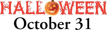 transparent halloween banners u2013 fun for halloween