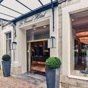 chambre des metiers bayonne hôtels bayonne trouvez et comparez les meilleures offres sur trivago
