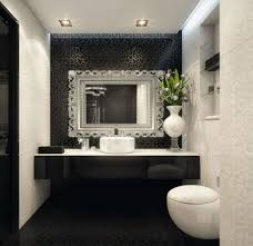 bathroom remodeling design ideas and trends kdova inspirations