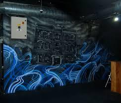 graffiti painters gallery graffiti painters graffiti mural gym uk