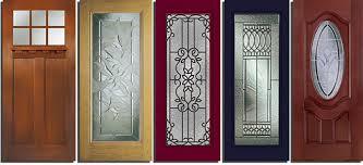 Exterior Doors Cincinnati Exterior Doors Mmi Door