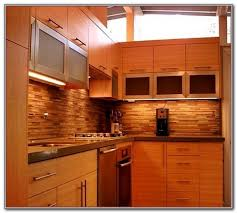 Kitchen Cabinet Door Replacement Ikea Ikea Kitchen Cabinet Doors Ikea Kitchen Cabinetry Via The