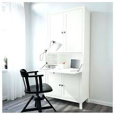 but meuble bureau ikea bureau secretaire meetharry co