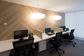 bureau interiors swiss bureau interior design sfm corporate services office dubai