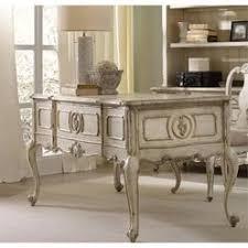 antique white desk furniture