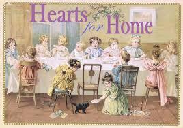 the sweetness of home novena of thanksgiving infant jesus of prague