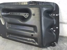 jeep 1980 cj5 used jeep cj5 other exterior parts for sale page 2