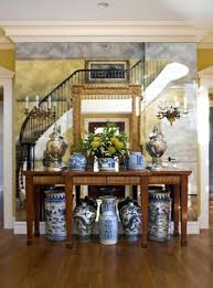 statement pieces in your home decor paperblog