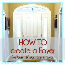 small foyer small foyer decorating ideas small foyer ideas narrow foyer decor id