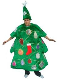 christmas fancy dress hire costumes