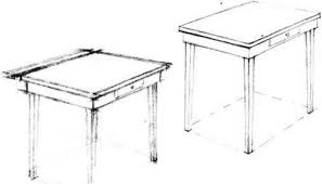 drawing cubic objects pencil drawing joshua nava arts