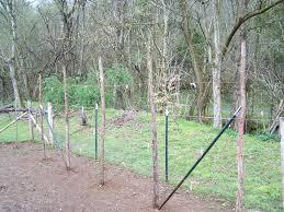top 25 1000 ideas about peace pole on pinterest garden totems pray